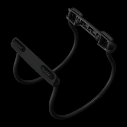 SUUNTO Adapter za zapestne elastike EON STEEL