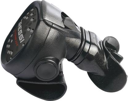 CRESSI MC9/COMPACT REGULATOR DIN