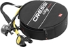CRESSI 360 REGULATOR TORBA