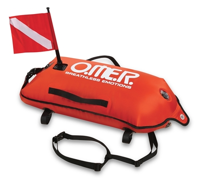 OMER BOJA DRY BAG