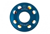 Picture of APEKS 45 MTR SPOOL KIT