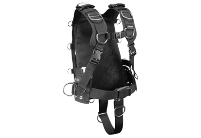 APEKS WTX OPRTNIK ( HARNESS)