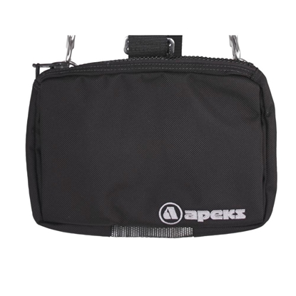 Picture of APEKS WSX BUTT POUCH