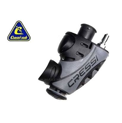 Picture of CRESSI BY PASS INFLATOR COMPLETE