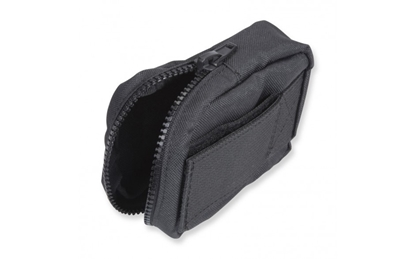 Picture of CRESSI CAM BAND TRIM WEIGHT POCKETS