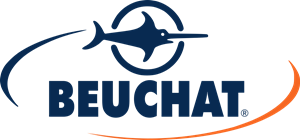Picture for manufacturer Beuchat