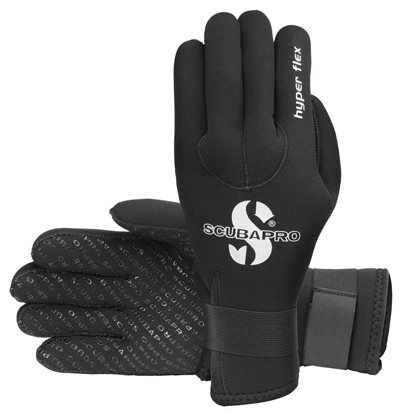 Scubapro Hyper-Flex 3mm rokavice