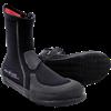 Aqualung Super Zip ERG 5mm neoprenski čevlji črna