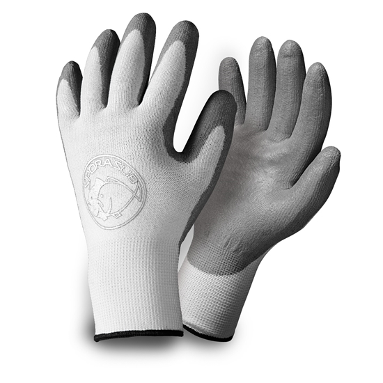 Sporasub Dyneema rokavice