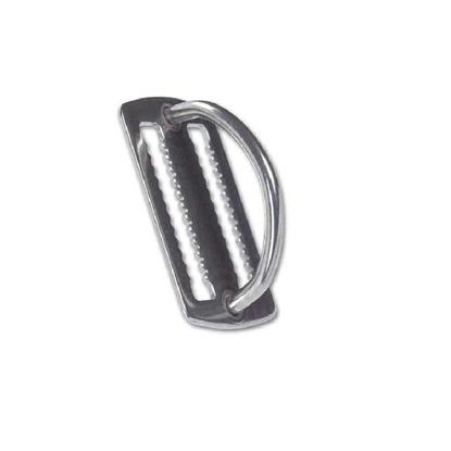 Imersion D-Ring