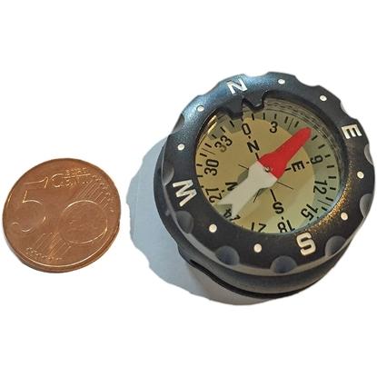 Scubapro C1 Kompas
