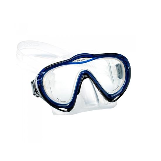 Oceanic Explorer X otroška maska