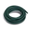 Sporasub Green Shot guma fi14 na meter zelena