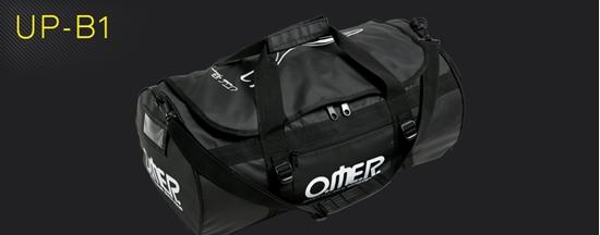 Omer UP-B1 plavalna torba
