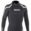 Mares Pioneer obleka moška 5mm črna 5 5