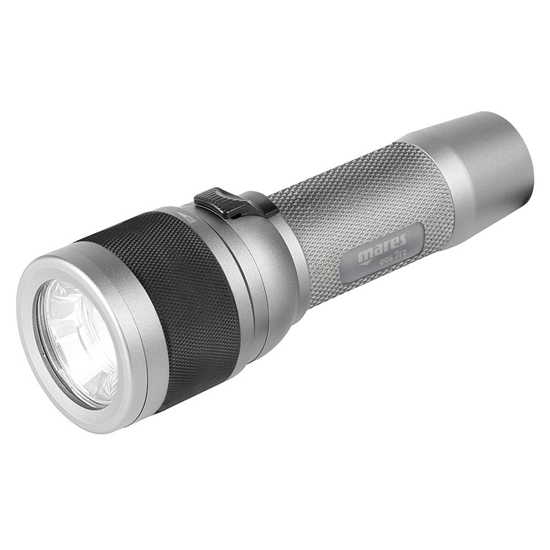 Mares EOS 7rz svetilka + polnilec usb