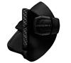 Omer Umberto Pelizzari UP-M1C carbon maska + ščipalka za nos