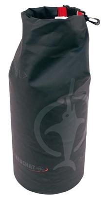 Beuchat Dry Bag 15L vreča