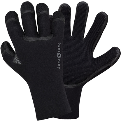 AquaLung HEAT GLOVES ROKAVICE 5 mm