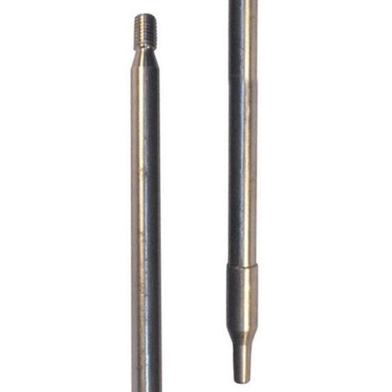 CRESSI INOX PUŠČICA Z NAVOJEM Φ8.0x550mm SAETTA/SL/STAR 55