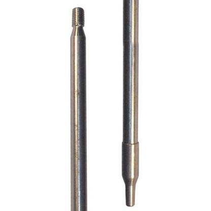 CRESSI INOX PUŠČICA Z NAVOJEM Φ8.0x995mm SL100