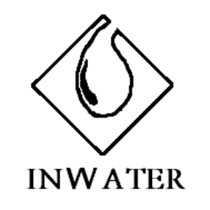 Picture for manufacturer InWater