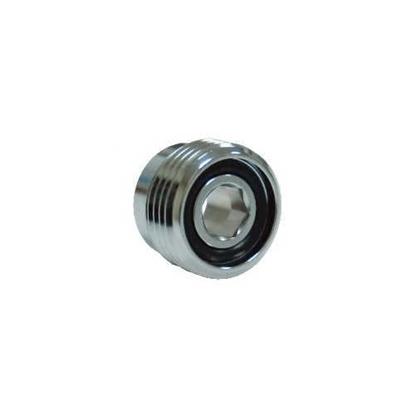 InWater Karamela DIN-INT adapter