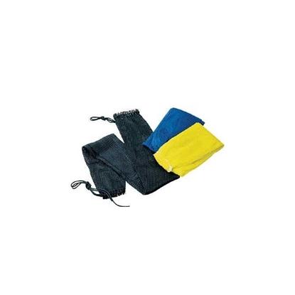 InWater Mrežica za jeklenko nizko 12L fi203/8/16mm črna