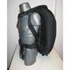 InWater DT-50 kompenzator plovnosti single webbing