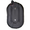 InWater DT-40 WING, krilo 40lbs