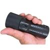 InWater CV07 baterijska podvodna LED svetilka