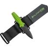 Salvimar Elastični trak za nož