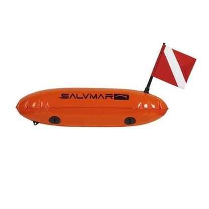 Salvimar Torpedo HD PVC boja