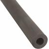 Salvimar Bungee amortizer vrvice / meter