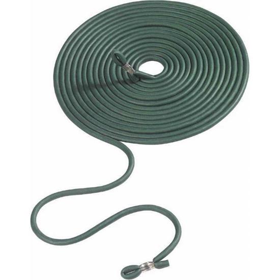 Salvimar BUNGEETECH elastična vrvica za boje