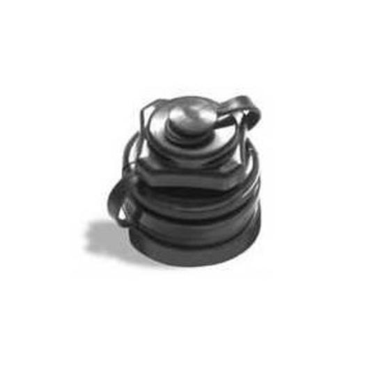 InWater Ventil klasični za padalo