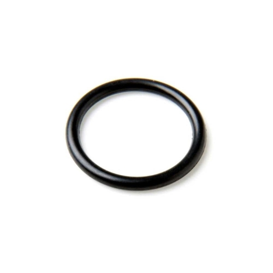 InWater O-ring NBR Small za puščice premer fi7mm (1 zalust) / kos