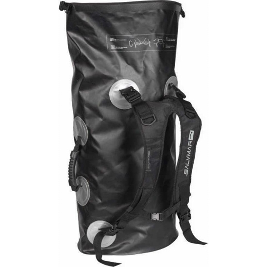 Salvimar Dry Back Pack suhi nahrbtnik 60/80L
