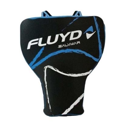 Salvimar Fluyd Monofin Bag torba za monoplavut