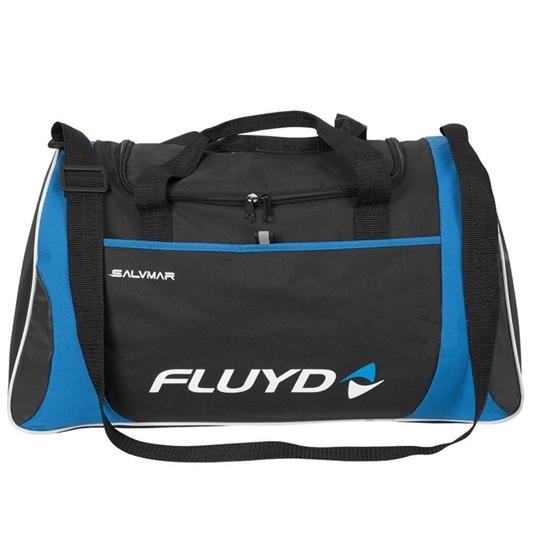 Salvimar Fluyd Swimming Pool Bag torba