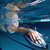Cressi Palette Nuoto ročna plavalna deska /par