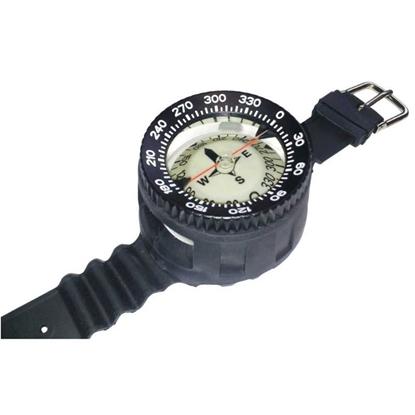 Termo Industria Pro kompas ročni