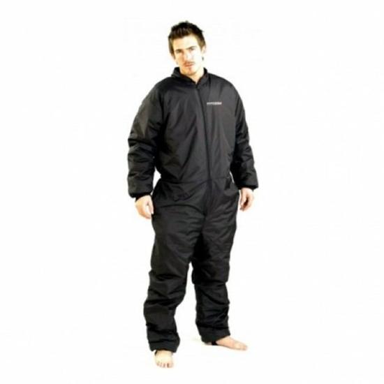 Typhoon Thinsulate 100g podobleka za suho obleko