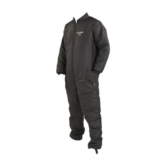 Typhoon XCU Thinsulate 200g podobleka za suho obleko