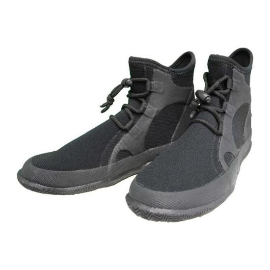 DiveSystem Rock Boot čevlji za suho obleko komprimirani neopren 2mm