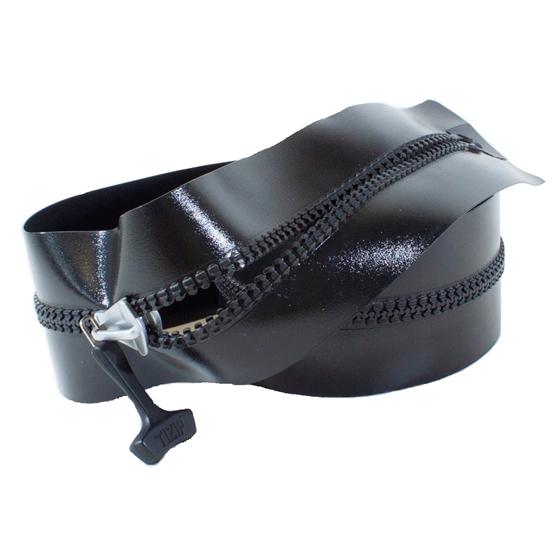 T-Zip Master Seal plastična zadrga za suho obleko