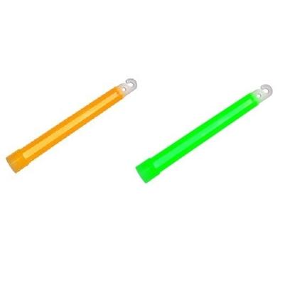 InWater Kemična svetilna palčka