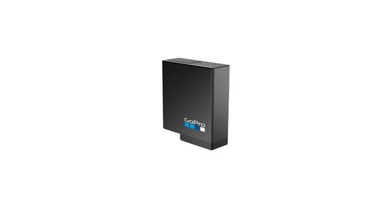 GoPro GoPro  polnilna baterija (HERO 5 Black)