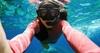 GoPro GoPro barvni filter za snorkalnje (HERO5 Black)
