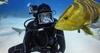 GoPro GoPro Super Suit vodotesno ohišje za potapljanje (HERO6/HERO5 Black)